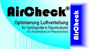 aircheck-logo